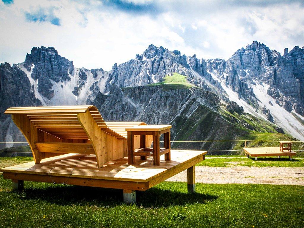 Singles Axams, Kontaktanzeigen aus Axams bei Tirol bei